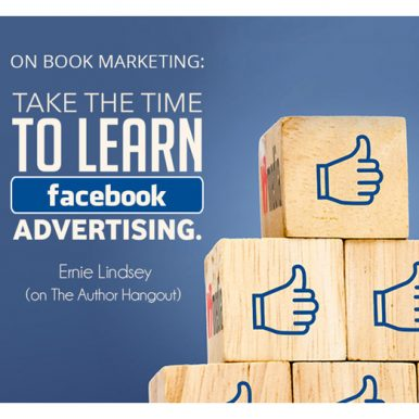 Learn Facebook Advertising